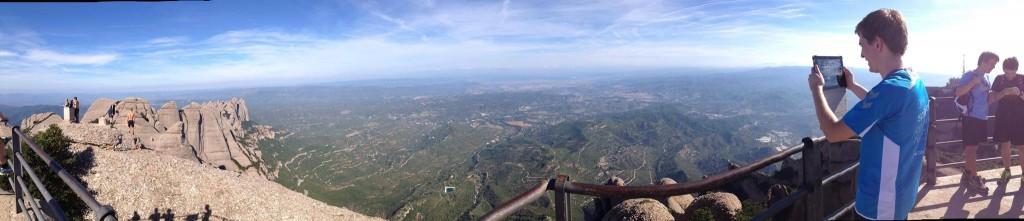 panorama-bjerg