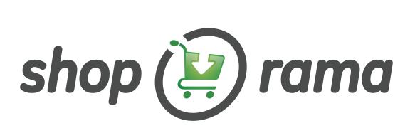Shoporama logo